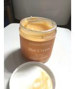 Pure Body Hot Cream fat burner anti cellulite cream - $22.76