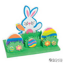 3D Easter Scene Craft Kit - $10.99