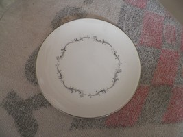 Royal Doulton Coronet bread plate 8 available - $5.84