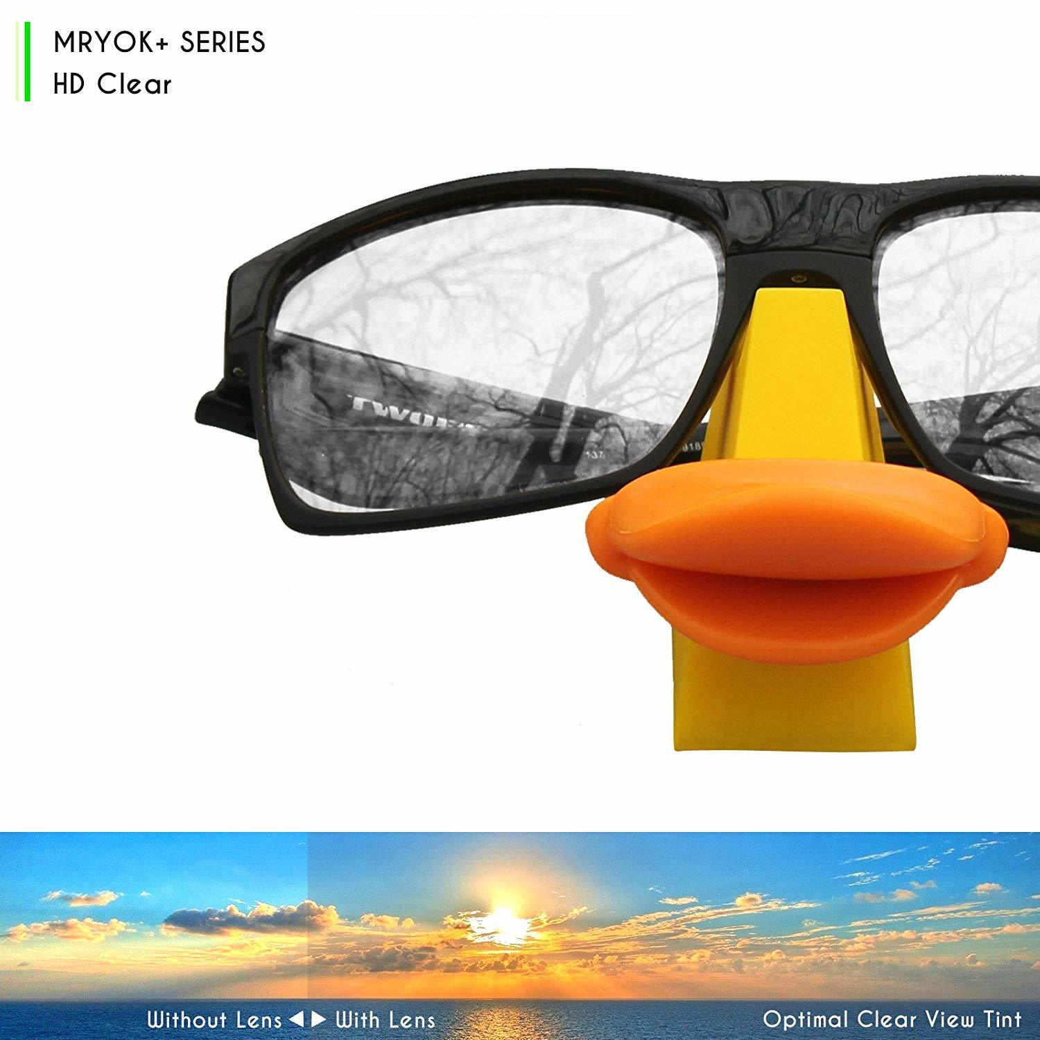 a0161d9198de6 Polarized Replacement Lenses for Oakley and 50 similar items