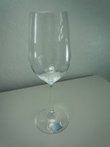 """Waterford Vintage Classic White Wine 8 3/4"""" New - $7.91"""