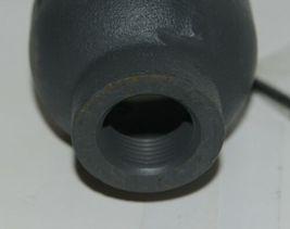 Watts 0881376 Regulator Air Gap Kit 909AGC Three Quarters by One inch image 3