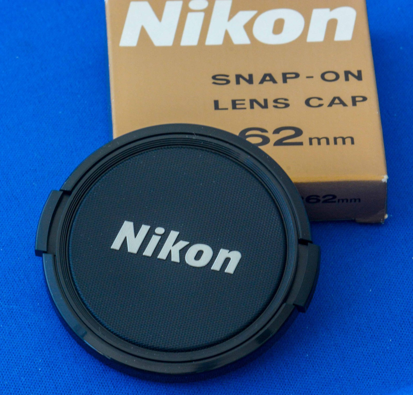 62mm Snap On Lens And 50 Similar Items Bwc 3402 2