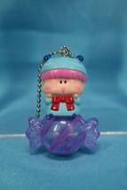 Tomy Mirmo! Candy Keychain Gashapon Mini Figure Murumo Mulu - $16.99
