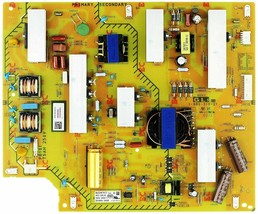 Sony 1-474-633-23 GL6 Power Supply Board - $58.41