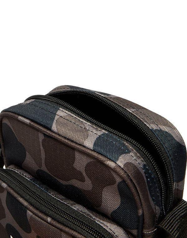 Adidas 12629 Originals artículos Camuflaje Mini Mini Bolso y 22 artículos similares 594510f - hotlink.pw