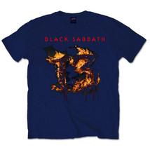 Black Sabbath 13 New Album Official Tee T-Shirt Mens Unisex - $24.99