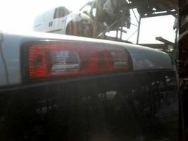 2014 DODGE RAM 1500 High Mounted Stop Lamp 413150 - $49.50
