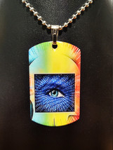 Custom L.O.A. Money Magnet Amulet ~ Subtle Energy Empowered - $199.95