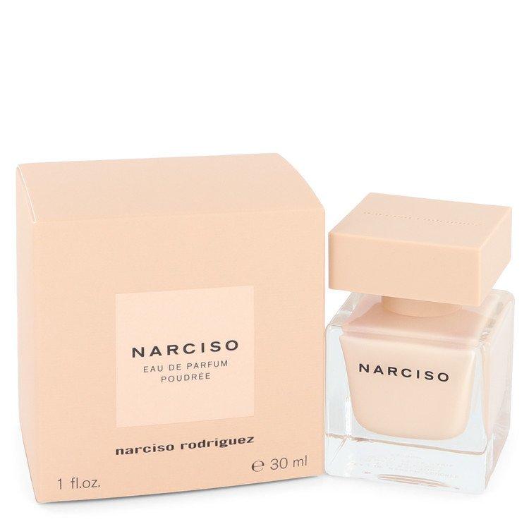 Narciso rodriguez poudree 1.0 oz perfume