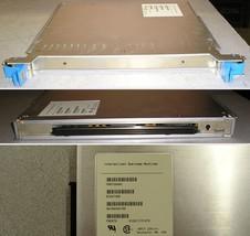 IBM 87G6049 74F1948 AS400 9406 Power Regulator Module Board - $37.50