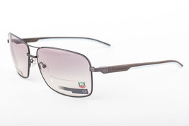 Tag Heuer Automatic 0882-115 Dark Brown Light Blue / Brown Sunglasses TH0882 - $185.22