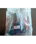 Turbo Brush Vacuum Head Cleaner brand 23A ( Generic ) - $29.70