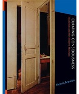 Curating Consciousness: Mysticism and the Modern Museum by Marcia Brennan - $10.99