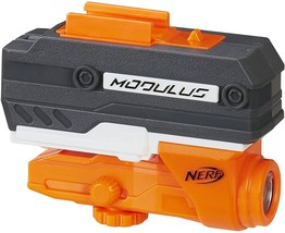 Nerf Modulus Targeting Light Beam - $39.99