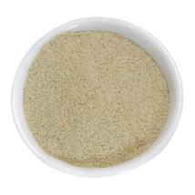 Pepper - White, Ground Fine - 1 case - 20 lbs - $461.58