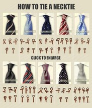 necktie sonic collage wedding grooms nerds image 3