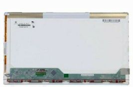 Sony Vaio VPCEC2S1E/BJ Laptop Led Lcd Screen 17.3 Wxga++ Bottom Left - $68.95