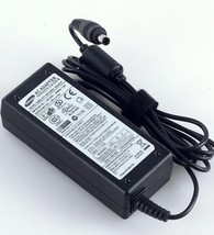 Samsung ADP-60ZH D Charger Adapter API3AD05 60W - $34.76