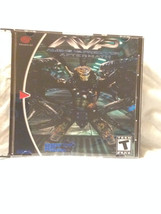 Aliens vs Predator Aftermath Custom Sega Dreamcast Game. AVP.  Free Ship... - $12.99