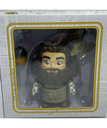 Funk 5 Star Harry Potter Collectible Figure WALMART Exclusive RUBEUS HAGRID - $19.98