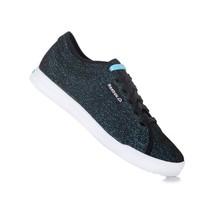 Reebok Shoes Skyscape Runaround 20, AR3136 - $109.00
