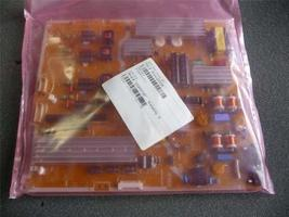 New Samsung BN44-00522A UN46ES7100FXZA UN46ES8000FXZA TV Power Supply Board