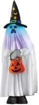 Lighted Halloween Character Decorations, Ghost - €29,61 EUR