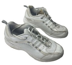 Easy spirit walk run kianna3-ss mens shoes size 10 W - $19.80