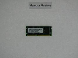 128MB 144 pin EDO SODIMM Memory