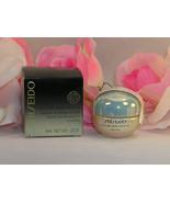 New Shiseido Future Solution LX Daytime Protective Cream SPF 18 .21 oz /... - $16.99