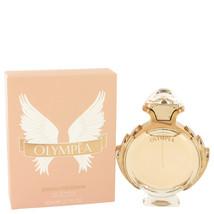 Olympea Eau De Parfum Spray 2.7 Oz For Women  - $67.60