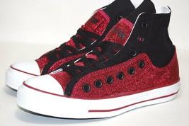 Converse CT Layer UP Hi 112476F Azalea Shoes Men - $51.68+