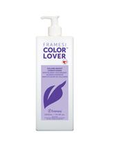 Framesi Color Lover Volume Boost Conditioner, Liter