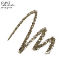 Styli-Style Line & Seal, Waterproof Eyeliner, Olive 139 (ELS019) - $8.99