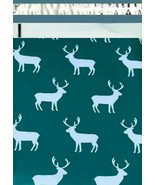 1-1000 10x13 ( Deer Designer ) Boutique Poly Mailer Bags Fast Shipping - $0.99+