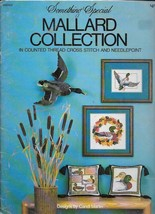 Something Speciial #90002 - Mallard Collection - $6.44