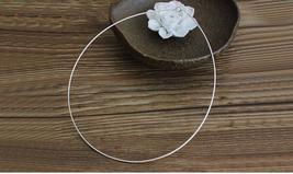 Fashion Choker Chain for Women - $16.93