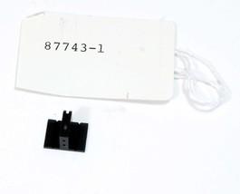 13 X Tyco 87743-1 Te Connectivity Modii Key Keyed Barrier Insert New - $11.53
