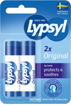 Lypsyl 2 removebg preview thumb200