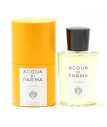 Acqua Di Parma Colonia - Edc Spray 3.4 OZ - $111.67