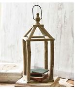 Carriage House Lantern - $57.42