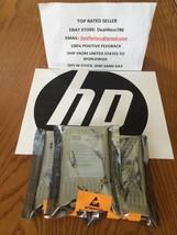 512547-B21/512744-001-HP 146GB 15K SAS 2.5 DP 6.0GPS HDD - $18.27