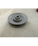 NEW EHP 110484X V-BELT PULLEY for Toro Snapper  AYP - NEW - $16.95