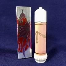 Vintage HTF Collectible Avon Perfumed Demistik COTILLION Solid Perfume Stick - $23.33