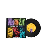 Cowboy Bebop The Real Folk Blues Exclusive Limited Edition Black Colored... - $84.99