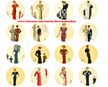 1920sfashion thumb155 crop