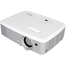 Optoma X400+ X400+ Bright XGA Business Projector - $999.00