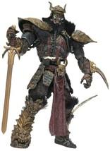 McFarlane Toys Spawn Series 19: Dark Ages Samurai Spawn - $59.35
