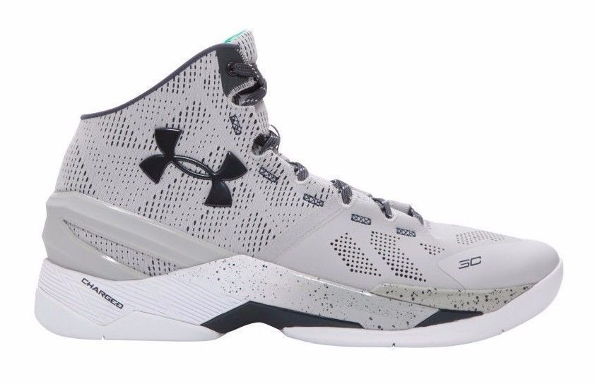 5bd5307cd668 New Men s Under Armour Steph Curry and 32 similar items. S l1600
